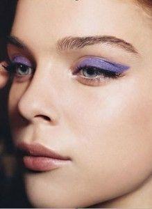 Spring-2011-Makeup1