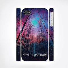 iPhone 5 Case  Space Galaxy iphone 4s case  Cosmos by IsolateCase, $24.00
