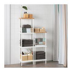 【厳選】IKEAのネットストアで買える2000円以下のオシャレアイテム