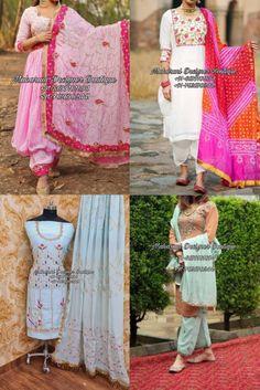 🌺 Salwar Suits | Punjabi Suits Online Boutique 🌺 👉 CALL US : + 91-86991- 01094 / +91-7626902441 or Whatsapp --------------------------------------------------- #punjabisuitswag #punjabisuitsboutique #wedding #weddingsuits #punjabisalwarsuit #designersuits #boutiquestyle #boutiquesuits #canada Punjabi Suits Online Boutique | Salwar Suit | Maharani Designer Boutique, Punjabi boutique online shopping, maharani designer boutique online shopping, Punjabi suits boutique online shopping Punjabi Salwar Suits, Patiala Salwar, Anarkali, Punjabi Designer Boutique, Punjabi Boutique, Designer Punjabi Suits, Salwar Kameez Online Shopping, Salwar Suits Online, Boutique Suits