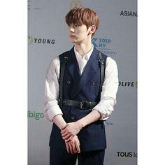 Minhyuk, Jinyoung, Busan, Kcon Ny, Writing Lyrics, Nu'est Jr, Nu Est Minhyun, Lean On Me, Produce 101 Season 2
