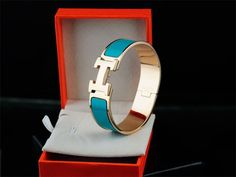 Hermes brand Bracelets & Bangles, Material: Stainless Steel, Size: height 1.8cm,inner perimeter 19cm-20cm, Wholesale Jewelry for women,  Shop