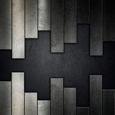 Поцарапанный сложенный фон Фото | Скачать Estilo Grunge, Metal Background, Vector Photo, Free Photos, Wallpaper, Android, Design Ideas, Art, Blanco Y Negro