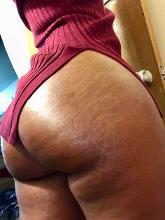 Congratulate, booty booty xxx curvy tumblr
