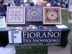 -Fiorano Tile Showrooms-    *Bellmore *Williston Park *Elmont    We're NY's #1 Largest Selection of CERAMIC, PORCELAIN, MARBLE, GRANITE, SLATE, & GLASS TILE. Call 516-221-3990 to reserve an appointment with one of our experienced design team today! www.fioranotile.com