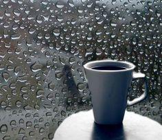 coffee-convers.jpg (585×507)