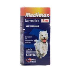 #mectimax #agenderuniao #cachorro #filhode4pata #maedecachorro #promocao #desconto #petshop #petmeupet