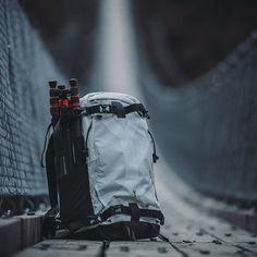 #NyaEvo #Backpack #Onlineshop #Switzerland #Scandinavia Evo, Switzerland, Giveaway, Backpacks, Bags, Sporty, Handbags, Backpack, Backpacker