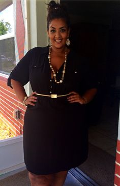 ATGC is about making sure the plus size girl is confident in all aspects of her life. Looks Plus Size, Curvy Plus Size, Plus Size Girls, Curvy Girl Fashion, Trendy Fashion, Plus Size Fashion, Purple Plus Size Dresses, Plus Size Outfits, Plus Zise