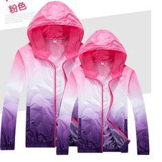 Cheap coat jacket, Buy Quality coat tail jacket directly from China coat jacket men Suppliers: