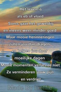 Positive Vibes, Positive Quotes, Sef Quotes, Cheesy Quotes, Sweet Texts, Dutch Quotes, One Liner, Love Poems, Tutorial