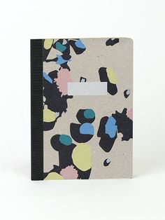 Paris-born Papier Tigre believes in inspired stationery for your desk & office. Notebooks, diaries, agendas & more, now available in Toronto at Bibelot & Token! Study Space, Stationery Paper, Stationary, Arts And Crafts, Typography, How To Apply, Kids Rugs, Writing, Illustration