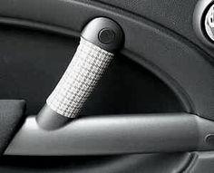 34 Best Mini One Cooper Cabrio Coutryman Images Mini One Area