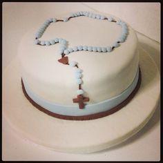 Torta primera comunion #firstcommunioncake #firstcommunion #primeracomunion