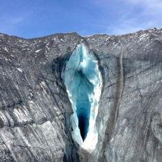 Vaginale orgasmes en waar je ze kan vinden