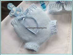 Crochet Baby, Knit Crochet, Knitting For Kids, Winter Hats, Clothes, Youtube, Fashion, Crafts, Outfits