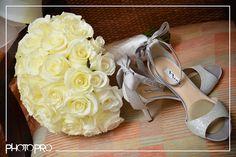 #Shoes #WeddingShoes #RivieraMaya #WeddingTrend #WeddingPhotography
