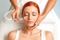 Laser skin treatments are trending now a days. Prominently laser treatment is done either by a plastic surgeon or a dermatologist. There are some things to consider while choosing laser skin treatments. Facial Treatment, Radio Frequency Skin Tightening, Best Hair Transplant, Skin Resurfacing, Skin Specialist, Les Rides, Skin Care Treatments, Peeling, Skin Treatments