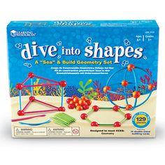 """Képtalálat a következőre: """"dive into shapes játékok"""""""
