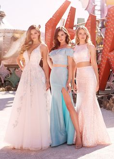 94 Best Prom 2019 Dresses In Waco Tx Images In 2019