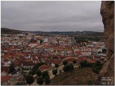 Vista Parcial de Torres Vedras 2011 - Torres Vedras - Portugal