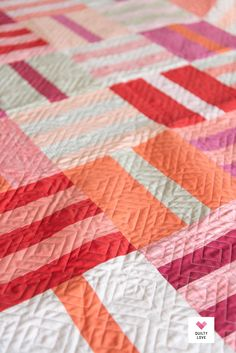 Beginner Quilt Patterns, Modern Quilt Patterns, Quilting For Beginners, Quilts Using Fat Quarters, Fat Quarter Quilt, Fat Quarter Shop, Snowman Quilt, Quilt Sizes, Easy Quilts