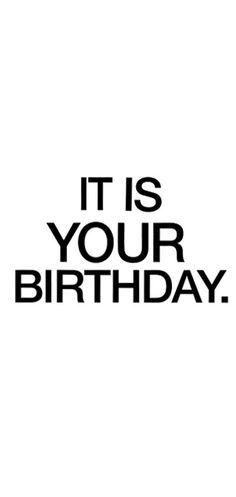 Brainbox Candy funny humorous /'Botox/' birthday greeting card cheeky definition