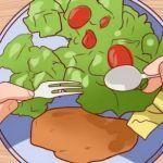 Dieta Depurativa : Ecco 5 Idee Sane Che Adorerete