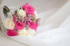 wedding flowers www.bethcoblentzphotography.com