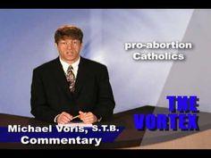 """Obama's """"Catholic Plan"""" Catholics & NonCatholics alike need to hear this message before voting~!"""