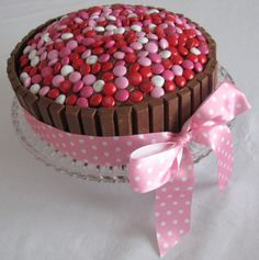 Valentine%27s+Day+Cake+012.JPG 1,587×1,600 pixels