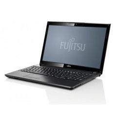 Fujitsu Lifebook AH552 CI3 3110M - Portátil - VFY:AH552M3302ES