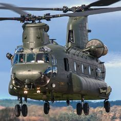 """556 Likes, 6 Comments - Military planes and choppers. (@instawarplanes) on Instagram: """"Boeing CH-47 Chinook of Royal Air Force . ➖ ➖ ➖ ➖ ➖ ➖ ➖ ➖ ➖ ➖ ➖ ➖ ➖ ➖ #boeing #ch47chinook #ch47…"""""""