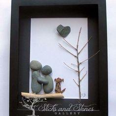 zales valentine gifts