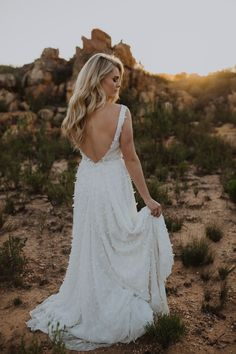 Wolfberg Cracks Elopement Photographers Cape Town Wedding Bride, Wedding Dresses, Cape Town South Africa, Elopement Inspiration, Wedding Portraits, Photographers, Fashion, Bride Dresses, Moda