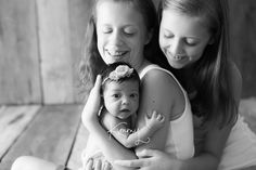 Galleries » Kimmy Howard Photography