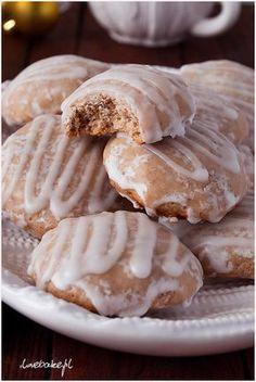 Brownie Recipes, Cookie Recipes, Dessert Recipes, Desserts, Sweets Cake, Xmas Food, Pumpkin Cheesecake, Diy Food, Sweet Recipes