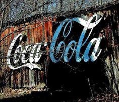 "Used Ace For Sale Ohio >> 1000+ images about COCA COLA - ""THE REAL THING"" on Pinterest 