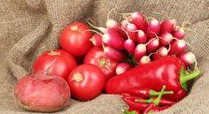 Coloured vegetables1.jpg