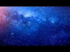 A Message from Mira from the Pleiadian High Council - November 9, 2015