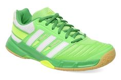 Adidas Court Stabil 10.1 Women