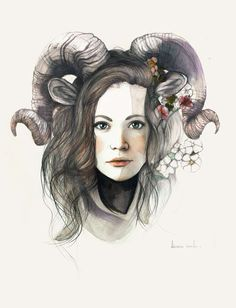 http://www.trendhunter.com/trends/olga-gouskova#