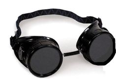 Hobart 770096 Welding Oxy-Acetylene Goggle - 50mm Eye Cup Hobart http://smile.amazon.com/dp/B0017Z04SK/ref=cm_sw_r_pi_dp_1opUvb0SBB04X
