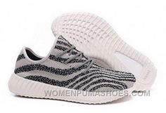 http://www.womenpumashoes.com/mens-adidas-yeezy-boost-550-grey-black-shoes-super-deals-je2ry.html MENS ADIDAS YEEZY BOOST 550 GREY BLACK SHOES SUPER DEALS JE2RY Only $101.00 , Free Shipping!