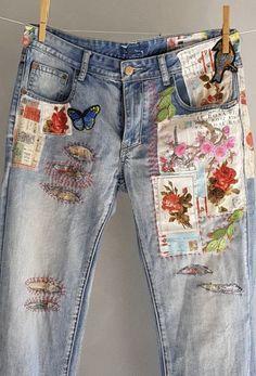 Levis Vintage 501 s Levis 501 XX Boyfriend Jeans Levis Vintage, Jean Vintage, Vintage Woman, Jeans Levi's, Jeans Button, Patch Jeans, Patches For Jeans, Diy Old Jeans, Button Button