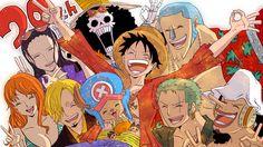 Zoro, One Piece Crew, Watch One Piece, One Piece Comic, One Piece Fanart, One Piece Pictures, One Piece Images, Manga Anime One Piece, Anime Love