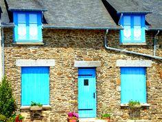 Cancal, France