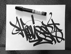 """406 Likes, 3 Comments - House 