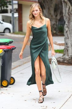 karlie-kloss-style-out-in-sydnet-1-31-2017-12.jpg (1280×1920)