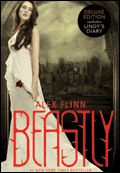 Beastly by Alex Flinn - She is a great author for those who like a different twist on classic fairytales
